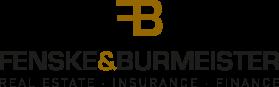 Immobilienmakler Lübeck - Versicherungsmakler Lübeck - Fenske & Burmeister